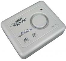 Ултразвук против комари AR114B