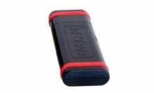 GPS детектор на Speed камери Inforad K0