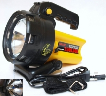 LED фенери и лампи