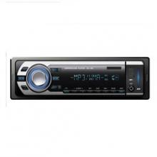 Аудио плеъри за кола