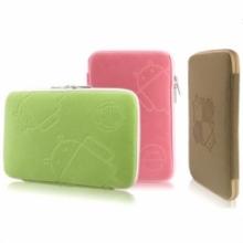 MOFI калъф за таблет, PC, GPS 10.1 инча (16:9) - 3 цвята
