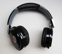 Слушалки Beats By Dr Dre Monster Pro DETOX - реплика