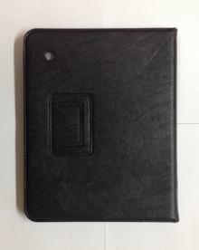 Универсален кожен калъф-папка за таблет 9.7 инча