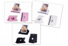 Кожен калъф за таблет Samsung Galaxy Note 8 инча N5100- три цвята