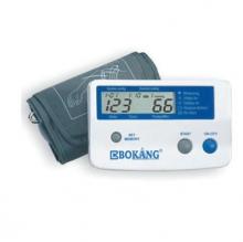 Електронен апарат за кръвно налягане и пулс Bokang