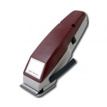 Машинка за подстригване - тример KEMEI