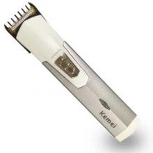 Машинка за подстригване - акумулаторна KEMEI - 6477