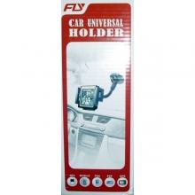 Универсална стойка за кола GPS MP3 MP4 PDA
