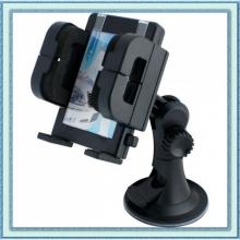 Универсална стойка за кола GPS MP3 MP4 PDA - HIGH QUALITY
