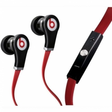 Слушалки с микрофон Monster Beats By Dr Dre Tour MD-A6 - реплика, 3 ЦВЯТА