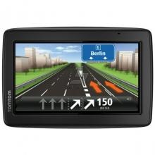 GPS навигация TOMTOM Start 20M EU - 4.3 инча + доживотна актуализация