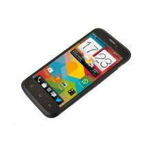 Смартфон Privileg SM38 - 4.5 инча, двуядрен, 2 СИМ, 3G, GPS
