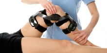 Ортопедични консумативи