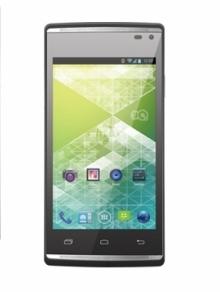 Смартфон 3Q S - 4 инча, двуядрен, GPS, Android 4.2