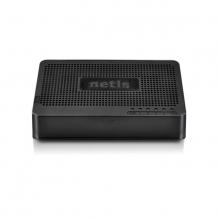 Switch Netis ST3105S, 100Мbps, 5-Port