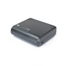 Switch Netis ST3116P, 100Mbps, 16 Port