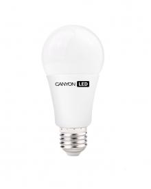 LED крушка CANYON 10W, 220V