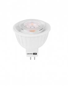 LED крушка CANYON 7,5W, 12V