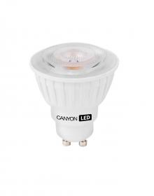 LED крушка CANYON 4,8W, 220V