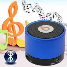 НОВА ЦЕНА! Bluetooth аудио колонка speaker Dr. Dre, MP3 плеър, USB