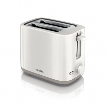 Philips Тостер Daily Collection 2 slot Compact
