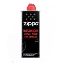 Бензин за запалки Zippo 125 мл.