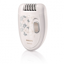 Philips Eпилатор Satinelle, Legs & body with shaving head