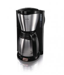 Philips Машина за филтърно кафе Coffeemaker