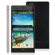 Осемядрен смартфон PRIVILEG P92 - 6 инча, 2СИМ, 1GB RAM, 16GB