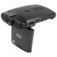 DVR видеорегистратор DOD V680L с висока резолюция