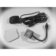 GPS за Q-STAR A9