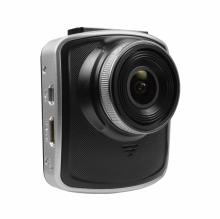 Камера за кола Whistler D13VR