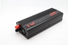 Инвертор на напрежение DAC 24V - 220V - 1500W