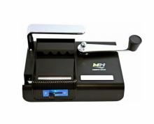 Ръчна полупрофесионална машина за пълнене на цигари модел 2
