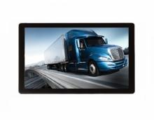 GPS навигация за камиони ORION Z50BT Truck 5 инча + 800MhZ + BLUETOOTH
