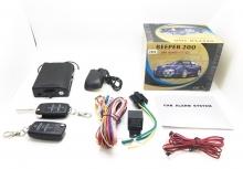 Аларма за кола - автоаларма  Beeper 200 - V669