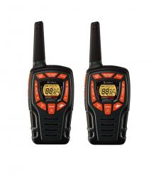Радиостанции уоки-токи Cobra Two Way Radio AM 845