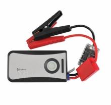 Уред за аварийно запалване на автомобили Cobra JumPack – CPP 8000