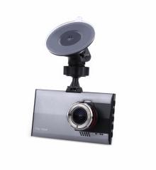 Видеорегистратор за кола DCAM A504 Full HD 1080