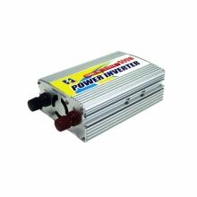 Инвертор на напрежение модел C2-500 12V - 220V 500W