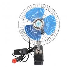 Вентилатор 12V