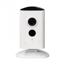 Wi-fi Камера Dahua бебефон IPC-C35, двустранна комуникация и наблюдение през телефон