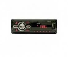 Радио плеър за кола Thunder TUSB-005, MP3, FM, USB, SD, AUX