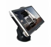Мощна GPS навигация за камиони MEDIATEK C7HD 7 инча, 800MHZ, 256RAM, 8GB