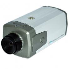 Камера за видеонаблюдение PNI 68C с 420 телевизионни линии