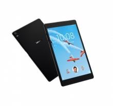 Lenovo Tab 4 8 Plus 4в1 Осемядрен таблет с навигация, 4G, Android 7, 16GB, 3GB RAM
