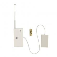 PNI A050 Детектор за наводнения за Безжична алармена система