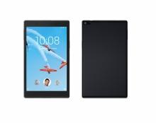 Мощен 3в1 GPS Таблет Lenovo TAB 4 8 инча, Android 7, 16GB, 2GBRAM, 2 програми