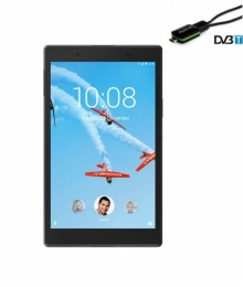 Lenovo TAB 4 4в1 Мощен GPS Таблет 8 инча, Android 7, 16GB, 2GBRAM, Телевизия