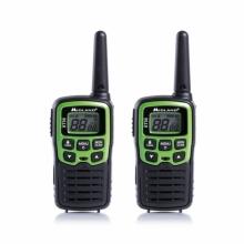 Портативни радиостанции PMR Midland XT30 C1177